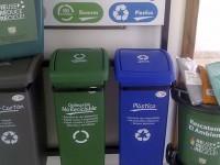 Desarrollan manejo sustentable de residuos en Milpa Alta