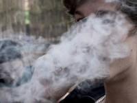 Marihuana, la droga ilícita más consumida en México