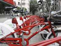 DF, Guadalajara y Puebla: las mejores incentivando el uso de la bicicleta