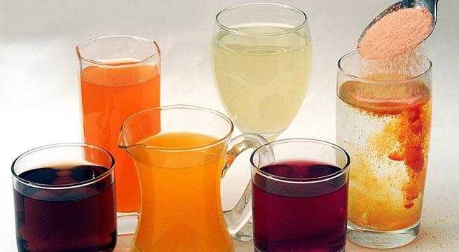 Mexico_primer_lugar_consumo_bebidas_azucaradas_Alcaldes_de_Mexico_Noviembre_2015