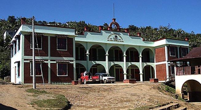 Muere_Alcalde_Sochiapam_Oaxaca_Alcaldes_de_Mexico_Noviembre_2015