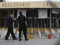 Secuestran y ejecutan a ex auditor del DF que halló fraude en reclusorios