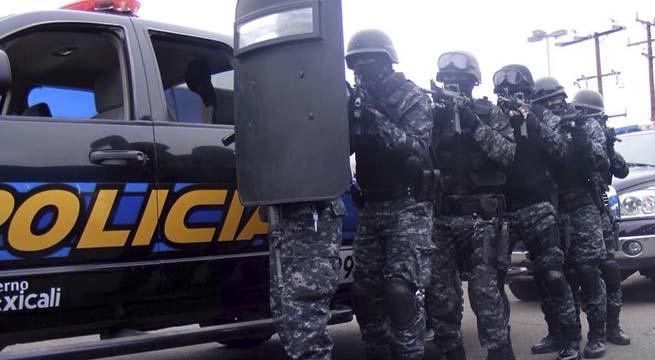 Municipios_recibiran_recursos_muestran_eficacia_Seguridad_Alcaldes_de_Mexico_Noviembre_2015