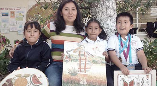 Niños_Oaxaca_Ganan_Concurso_internacional_Ciencia_Alcaldes_de_Mexico_Noviembre_2015