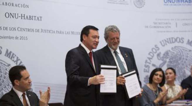 ONU_Segob_firman_convenio_contra_violencia_genero_Alcaldes_de_Mexico_Noviembre_2015