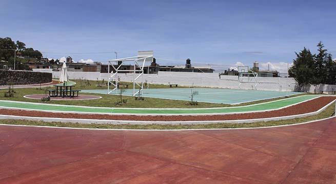 Plaza_Estado_de_Mexico_Melchor_Ocampo_Alcaldes_de_Mexico_Noviembre_2015