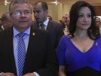 Prohíben a periodista escribir sobre novia de alcalde de Mexicali