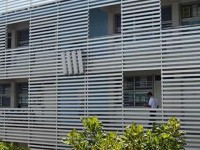 Reconoce Unesco centro de investigación en Chiapas