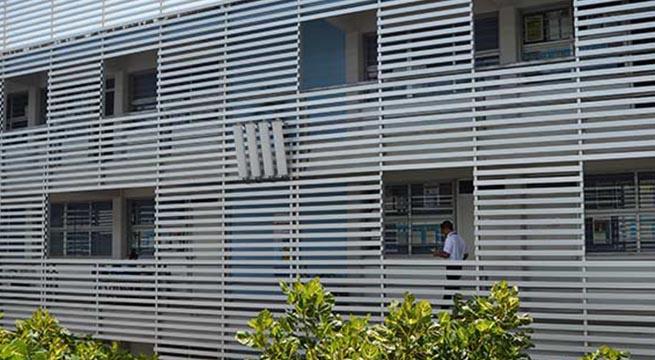 Reconoce_Unesco_Centro_Investigacion_Chiapas_Alcaldes_de_Mexico_Noviembre_2015