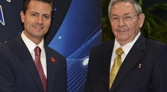 Reunion_Castro_Peña_Temas_a_discutir_Alcaldes_de_Mexico_Noviembre_2015