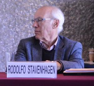 Rodolfo_Stavenhagen_10