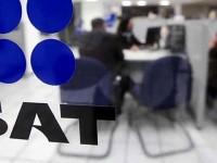 SAT cobrará los impuestos en Sonora por irregularidades del gobierno
