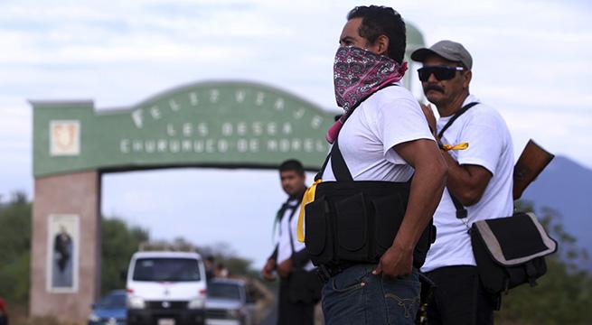 Saldo_conflicto_Michoacan_Alcaldes_de_Mexico_Noviembre_2015