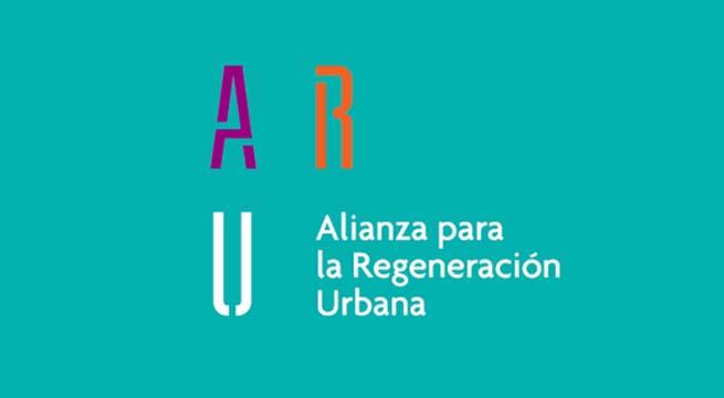 Surge_la_Alianza_para_la_Regeneracion_Urbana_Alcaldes_de_Mexico_Noviembre_2015