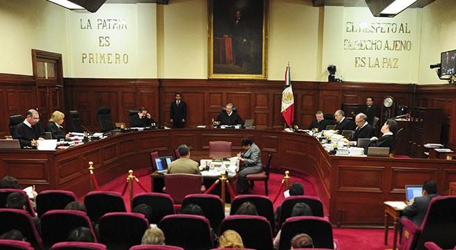 Terna_SCJN_2015_EPN_Alcaldes_de_Mexico_Noviembre_2015