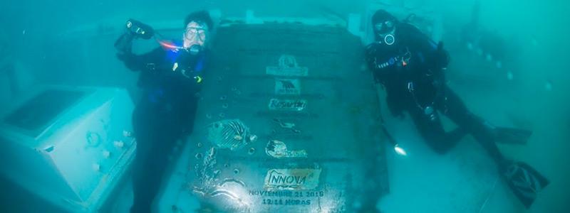 banner-parque-submarino-mexico02
