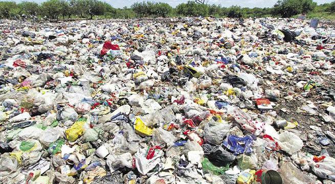 basura-reciclaje