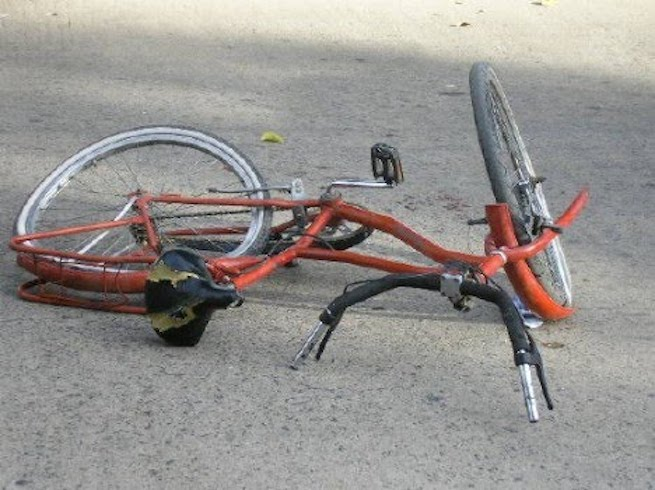bicicleta_accidente2