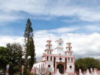 Corporativo Alta Properties en El Marqués