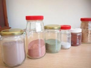 pigmentos-naturales-ninos-oaxaca