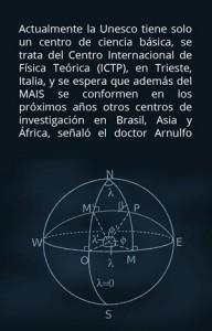 recuadro-ictp-italia