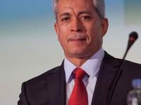 Abren juicio político contra Mario Anguiano, ex gobernador de Colima