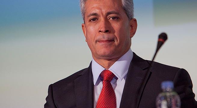Abren_juicio_politico_contra_Mario_anguiano_Alcaldes_de_Mexico_Diciembre_2015