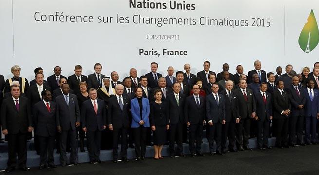 Acuerdo_Paris_Cambio_Climatico_Calves_Criticas_Alcaldes_de_Mexico