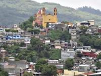 Acusan a alcalde chiapaneco de reactivar a grupo paramilitar