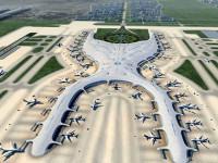 Los 10 proyectos de infraestructura más importantes para 2016