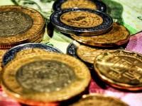 Gobernadores recibirán casi 4 mdp de aguinaldo; dos renuncian a la prestación