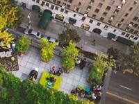 Aguascalientes, a tiempo de desarrollar una ciudad sustentable