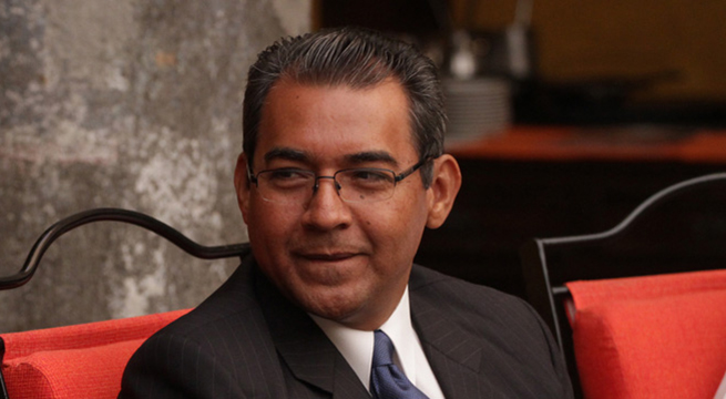 Alberto-Jimenez-Merino