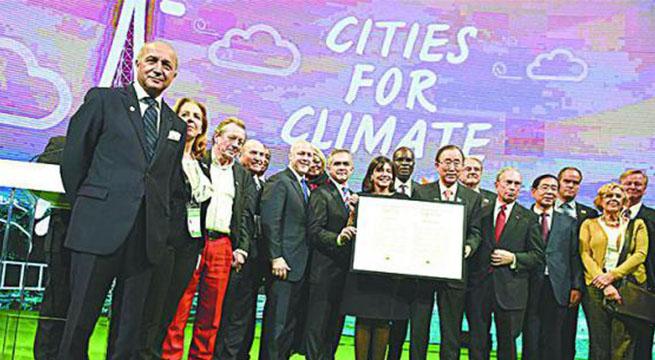 Alcaldes_del_mundo_se_comprometen_energias_renobables_Alcaldes_de_Mexico_Diciembre_2015