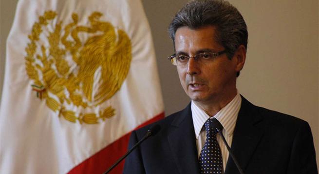 Alfonso-Gomez-Sandoval