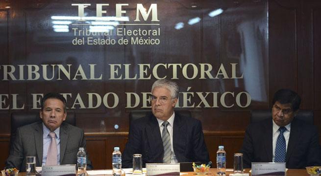 Anulan_eleciones_municipios_Edomex_Alcaldes_de_Mexico_Diciembre_2015