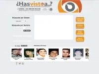 Inicia operaciones portal para registro de personas desaparecidas