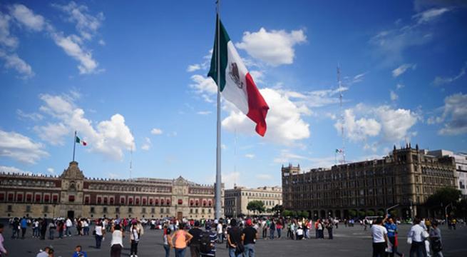 Aprueba_Senado_cambios_Reforma_Politica_DF_Alcaldes_de_Mexico_Diciembre_2015