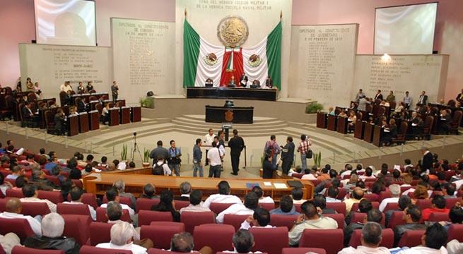 Aprueban_eliminar_fuero_gobernador_alcaldes_Veracruz_Alcaldes_de_Mexico_Diciembre_2015