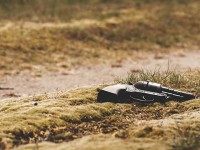 Asesinan a regidora de Guadalupe y Calvo, Chihuahua