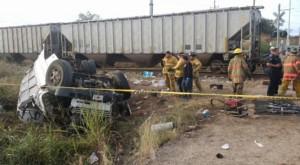 Autobus_accidente_tren_Mazatlan_Alcaldes_de_Mexico_Diciembre_2015