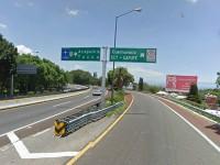 En 2016 se construirán 20 autopistas: SCT
