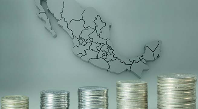 Avalan_ley_deuda_estados_municipios_Alcaldes_de_Mexico_Diciembre_2015