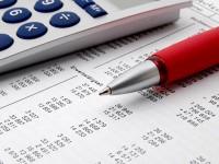 Banxico sube su tasa de interés en 25 puntos base
