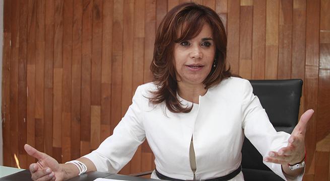 Blanca-Alcala-Ruiz
