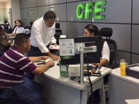 INAI pide a CFE difundir información sobre servidores públicos sancionados