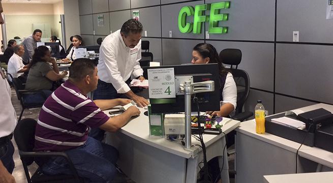 CFE_debera_difundir_informacion_servidores_publicos_Alcaldes_de_Mexico_Diciembre_2015
