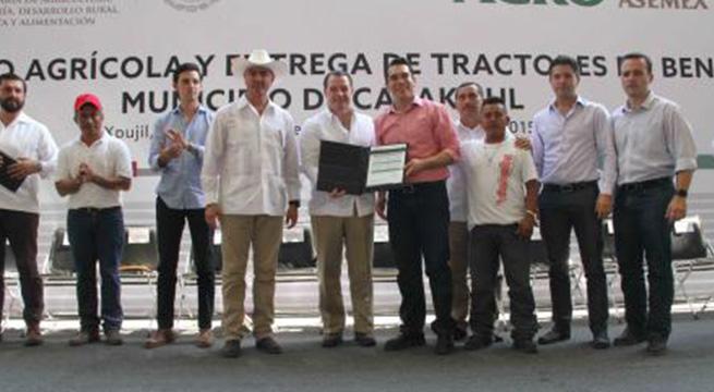 Campeche_asegura_a_produtores_del_campo_Alcaldes_de_Mexico_Diciembre_2015