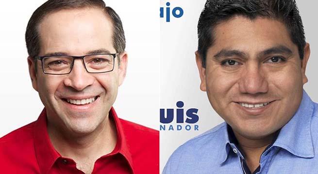 Candidatos_elecciones_Colima_Alcaldes_de_Mexico_Noviembre_2015