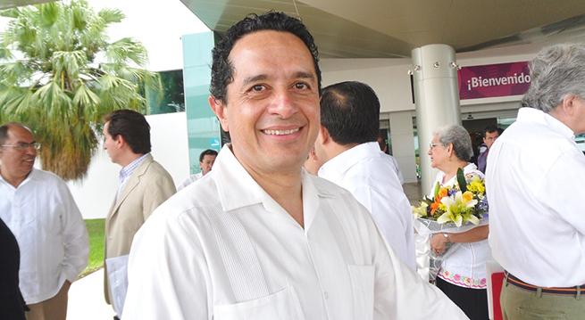 Carlos-Joaquin-Gonzalez